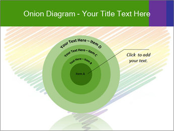 0000074461 PowerPoint Template - Slide 61