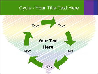 0000074461 PowerPoint Template - Slide 62