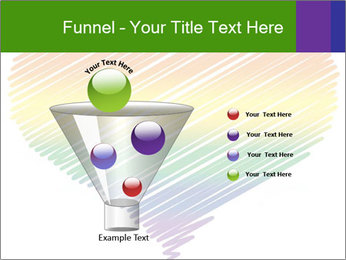 0000074461 PowerPoint Template - Slide 63