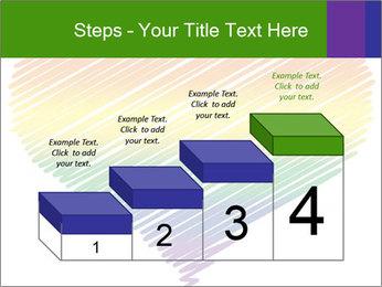 0000074461 PowerPoint Template - Slide 64
