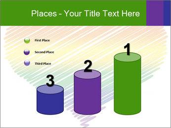 0000074461 PowerPoint Template - Slide 65