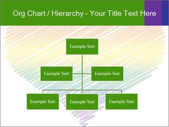 0000074461 PowerPoint Template - Slide 66