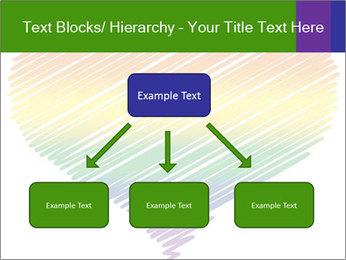 0000074461 PowerPoint Template - Slide 69