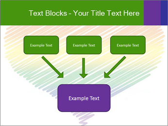 0000074461 PowerPoint Template - Slide 70