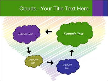 0000074461 PowerPoint Template - Slide 72