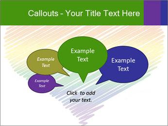 0000074461 PowerPoint Template - Slide 73