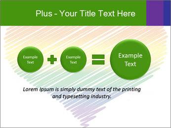 0000074461 PowerPoint Template - Slide 75
