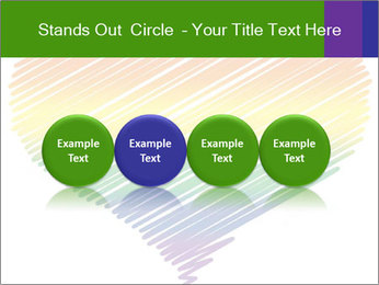 0000074461 PowerPoint Template - Slide 76