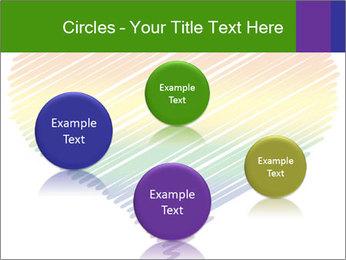 0000074461 PowerPoint Template - Slide 77