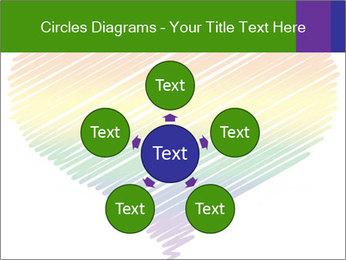 0000074461 PowerPoint Template - Slide 78