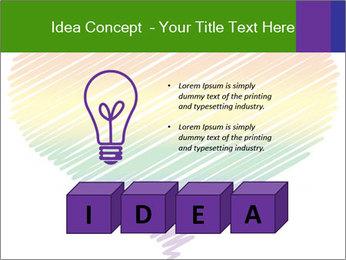 0000074461 PowerPoint Template - Slide 80