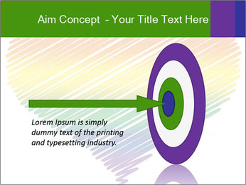 0000074461 PowerPoint Template - Slide 83