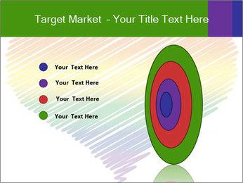 0000074461 PowerPoint Template - Slide 84