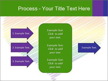 0000074461 PowerPoint Template - Slide 85