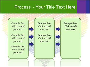 0000074461 PowerPoint Template - Slide 86