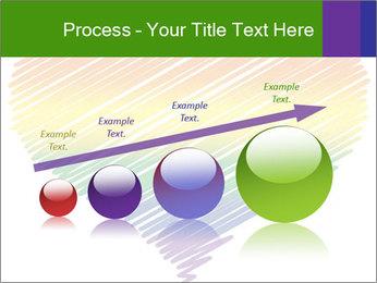 0000074461 PowerPoint Template - Slide 87