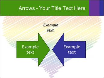0000074461 PowerPoint Template - Slide 90