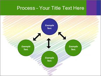 0000074461 PowerPoint Template - Slide 91