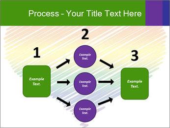 0000074461 PowerPoint Template - Slide 92
