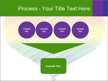 0000074461 PowerPoint Template - Slide 93
