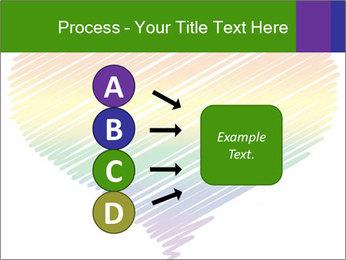 0000074461 PowerPoint Template - Slide 94