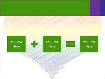 0000074461 PowerPoint Template - Slide 95