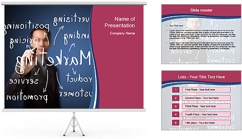 0000074462 PowerPoint Template