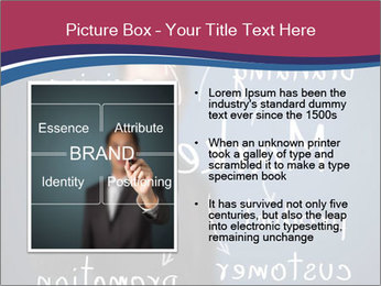 0000074462 PowerPoint Template - Slide 13