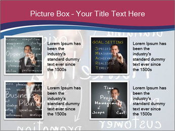 0000074462 PowerPoint Template - Slide 14