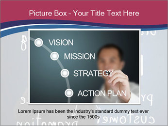 0000074462 PowerPoint Template - Slide 15