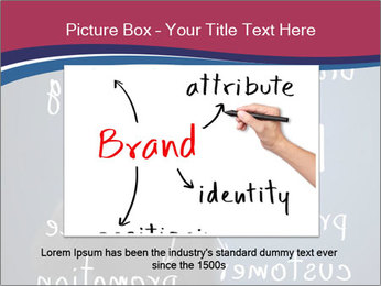 0000074462 PowerPoint Template - Slide 16