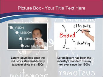 0000074462 PowerPoint Template - Slide 18