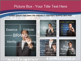 0000074462 PowerPoint Template - Slide 19
