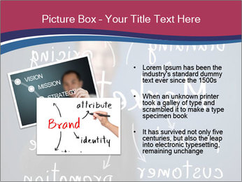 0000074462 PowerPoint Template - Slide 20