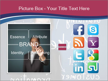 0000074462 PowerPoint Template - Slide 21