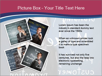 0000074462 PowerPoint Template - Slide 23