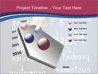 0000074462 PowerPoint Template - Slide 26
