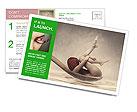 0000074463 Postcard Templates