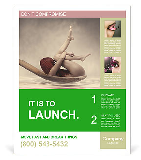 0000074463 Poster Templates