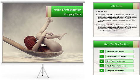 0000074463 PowerPoint Template