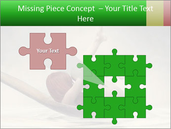 0000074463 PowerPoint Template - Slide 45