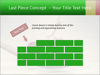 0000074463 PowerPoint Template - Slide 46