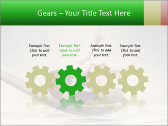 0000074463 PowerPoint Template - Slide 48