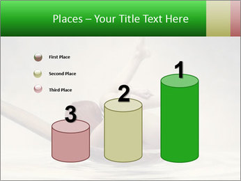 0000074463 PowerPoint Template - Slide 65