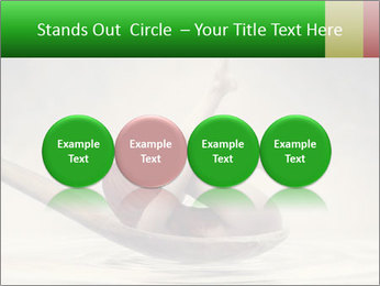0000074463 PowerPoint Template - Slide 76