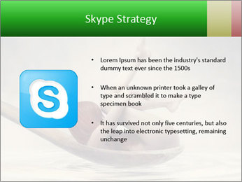 0000074463 PowerPoint Template - Slide 8