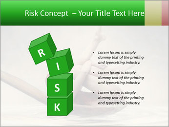 0000074463 PowerPoint Template - Slide 81
