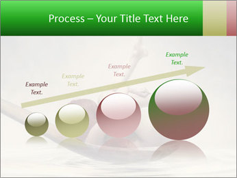 0000074463 PowerPoint Template - Slide 87