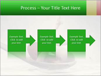 0000074463 PowerPoint Templates - Slide 88