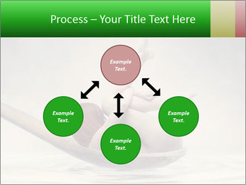 0000074463 PowerPoint Templates - Slide 91